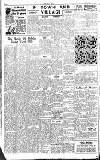 Drogheda Argus and Leinster Journal Saturday 23 September 1950 Page 4