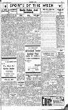 Drogheda Argus and Leinster Journal Saturday 23 September 1950 Page 7