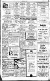 Drogheda Argus and Leinster Journal Saturday 23 September 1950 Page 8