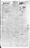 Drogheda Argus and Leinster Journal Saturday 30 September 1950 Page 2