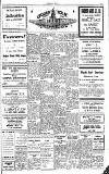 Drogheda Argus and Leinster Journal Saturday 30 September 1950 Page 3