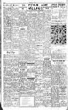 Drogheda Argus and Leinster Journal Saturday 30 September 1950 Page 4