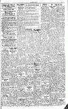 Drogheda Argus and Leinster Journal Saturday 30 September 1950 Page 5