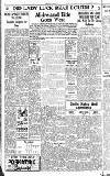 Drogheda Argus and Leinster Journal Saturday 30 September 1950 Page 6