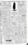 Drogheda Argus and Leinster Journal Saturday 30 September 1950 Page 7