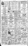 Drogheda Argus and Leinster Journal Saturday 30 September 1950 Page 8