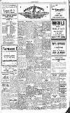 Drogheda Argus and Leinster Journal Saturday 07 October 1950 Page 3