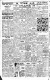 Drogheda Argus and Leinster Journal Saturday 07 October 1950 Page 4