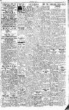 Drogheda Argus and Leinster Journal Saturday 07 October 1950 Page 5