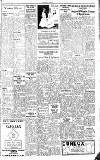 Drogheda Argus and Leinster Journal Saturday 07 October 1950 Page 7