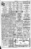 Drogheda Argus and Leinster Journal Saturday 07 October 1950 Page 8