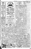 Drogheda Argus and Leinster Journal Saturday 04 November 1950 Page 2