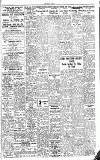 Drogheda Argus and Leinster Journal Saturday 04 November 1950 Page 5