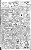 Drogheda Argus and Leinster Journal Saturday 04 November 1950 Page 6