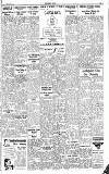 Drogheda Argus and Leinster Journal Saturday 04 November 1950 Page 7