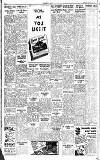 Drogheda Argus and Leinster Journal Saturday 18 November 1950 Page 2