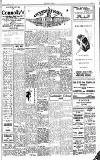 Drogheda Argus and Leinster Journal Saturday 18 November 1950 Page 3