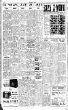 Drogheda Argus and Leinster Journal Saturday 18 November 1950 Page 4