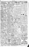 Drogheda Argus and Leinster Journal Saturday 18 November 1950 Page 5