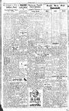 Drogheda Argus and Leinster Journal Saturday 18 November 1950 Page 6