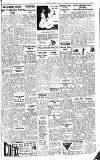 Drogheda Argus and Leinster Journal Saturday 18 November 1950 Page 7
