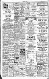 Drogheda Argus and Leinster Journal Saturday 18 November 1950 Page 8