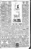 Lturday, November 25, 1950.