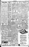 Drogheda Argus RATURDAY, MARCH 10, 1951