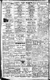 FUNMINAL UNDESTAILING M. J. CORCORAN rims FINNMGAN Market so. Gude. Mee Clark H. Aram. These: Arles L ma sumo= t.