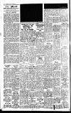 Drogheda Argus and Leinster Journal Saturday 02 January 1960 Page 2