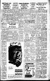 Drogheda Argus and Leinster Journal Saturday 02 January 1960 Page 3