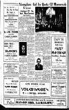 Drogheda Argus and Leinster Journal Saturday 02 January 1960 Page 4