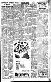 Drogheda Argus and Leinster Journal Saturday 02 January 1960 Page 5