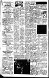 Drogheda Argus and Leinster Journal Saturday 02 January 1960 Page 6