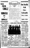 Drogheda Argus and Leinster Journal Saturday 02 January 1960 Page 7