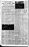 Drogheda Argus and Leinster Journal Saturday 02 January 1960 Page 8
