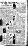 Drogheda Argus and Leinster Journal Saturday 02 January 1960 Page 9