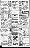 Drogheda Argus and Leinster Journal Saturday 02 January 1960 Page 10