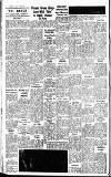 Drogheda Argus and Leinster Journal Saturday 09 January 1960 Page 2
