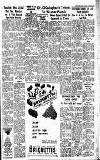 Drogheda Argus and Leinster Journal Saturday 09 January 1960 Page 3