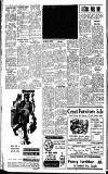 Drogheda Argus and Leinster Journal Saturday 09 January 1960 Page 4