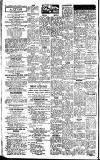 Drogheda Argus and Leinster Journal Saturday 09 January 1960 Page 6