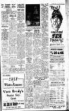 Drogheda Argus and Leinster Journal Saturday 09 January 1960 Page 7