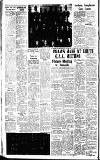 Drogheda Argus and Leinster Journal Saturday 09 January 1960 Page 8