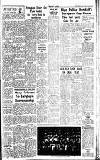 Drogheda Argus and Leinster Journal Saturday 09 January 1960 Page 9