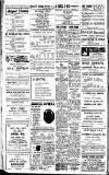 Drogheda Argus and Leinster Journal Saturday 09 January 1960 Page 10