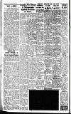 Drogheda Argus and Leinster Journal Saturday 23 January 1960 Page 2