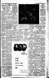Drogheda Argus and Leinster Journal Saturday 23 January 1960 Page 3