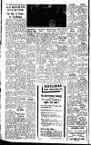 Drogheda Argus and Leinster Journal Saturday 23 January 1960 Page 4