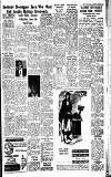 Drogheda Argus and Leinster Journal Saturday 23 January 1960 Page 5